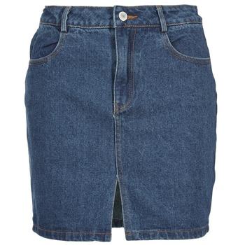 Abbigliamento Donna Gonne Yurban ETOULOIRE Blu / Scuro
