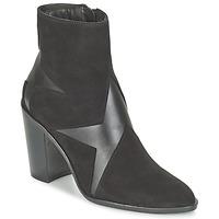 Schuhe Damen Low Boots KG by Kurt Geiger SKYWALK Schwarz