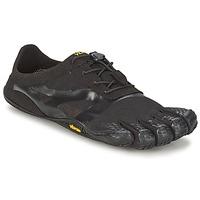 Chaussures Homme Multisport Vibram Fivefingers KSO EVO Noir