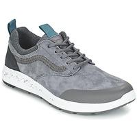 Scarpe Sneakers basse Vans ISO 3 MTE Grigio / Nero