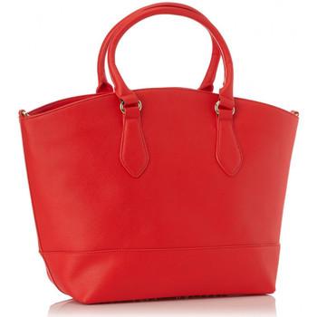 Sacs Femme Cabas / Sacs shopping Christian Lacroix Sac Cabas  Eternity 1 Rouge 8