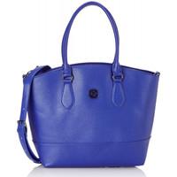 Sacs Femme Cabas / Sacs shopping Christian Lacroix Sac Cabas  Eternity 1 Bleu 19