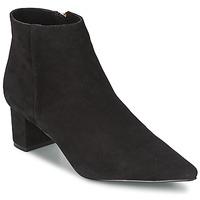 Chaussures Femme Bottines Senso PALOMA BLACK