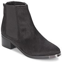 Schuhe Damen Boots KG by Kurt Geiger SHADOW Schwarz