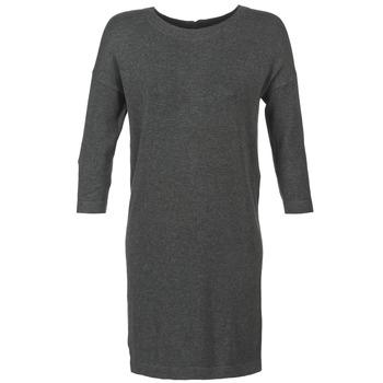 Abbigliamento Donna Abiti corti Vero Moda GLORY Grigio