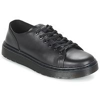 Chaussures Baskets basses Dr Martens DANTE Noir