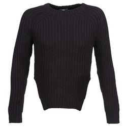 Kleidung Damen Pullover Kling IXWORTH Marineblau