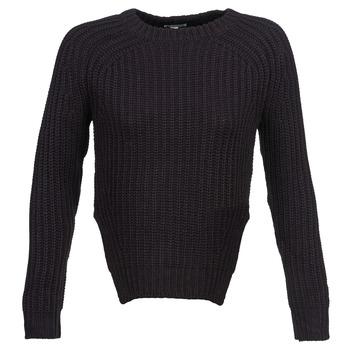 Kleidung Damen Pullover Kling IXWORTH Marine