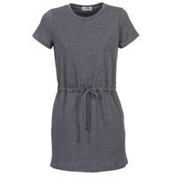 Kleidung Damen Kurze Kleider Yurban FEGUINE Grau