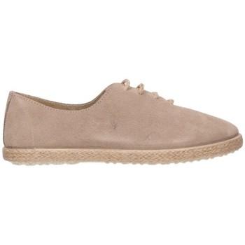 Chaussures Garçon Chaussons Batilas 45030 Niño Beige beige