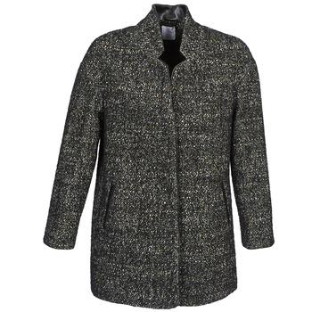 Kleidung Damen Mäntel Alba Moda XOLLO Grau