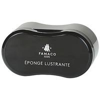 Accessoires Pflegemittel Famaco OCOTLAN Modefarbe