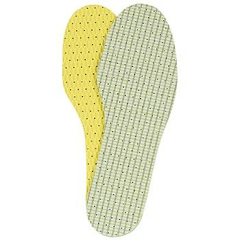 Accessoires Damen Schuh Accessoires Famaco CARMELITO Grün