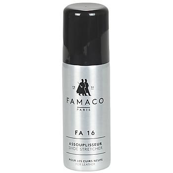 Accessoires Pflegemittel Famaco BARTOLIAN Modefarbe