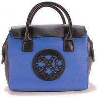 Sacs Femme Sacs porté main Christian Lacroix Sac à Main Royal 2 Bleu Royal/Noir 19