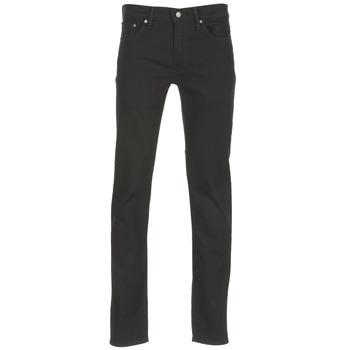 Vêtements Homme Jeans slim Levi's 511 SLIM FIT Nightshine