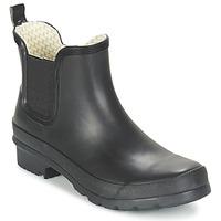 Chaussures Femme Boots Romika Westland RomiRub10 schwarz