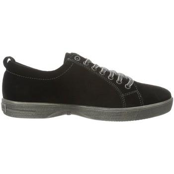 Chaussures Femme Baskets basses Romika Westland 50009 noir