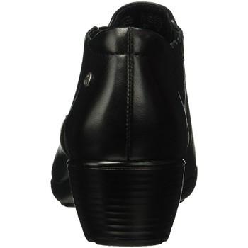 Chaussures Femme Bottines Romika Westland 45215 noir