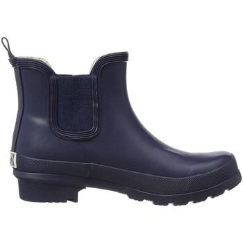Chaussures Femme Bottines Romika Westland 34310 bleu