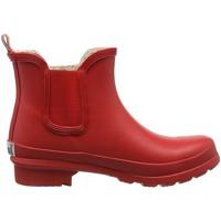 Chaussures Femme Bottines Romika Westland 34310 rouge