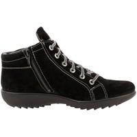 Chaussures Femme Bottines Romika Westland 35136 noir