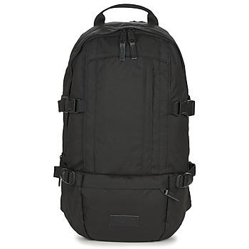 Taschen Rucksäcke Eastpak FLOID Schwarz