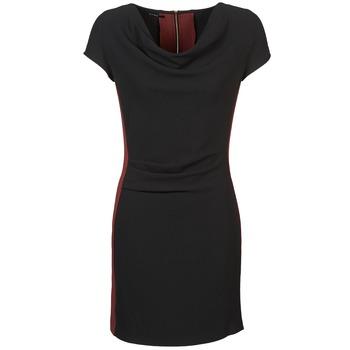 Vêtements Femme Robes courtes Kookaï DIANE Noir