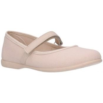 Chaussures Fille Ballerines / babies Batilas 11301 Niña Piedra bleu