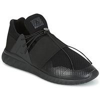 Scarpe Uomo Sneakers basse Asfvlt EVOLUTION MID Nero