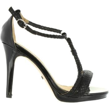Chaussures Femme Escarpins Maria Mare 66006 Negro
