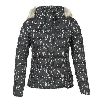 Abbigliamento Donna Piumini Kaporal BASIL Blu