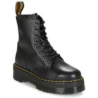 Chaussures Boots Dr Martens JADON Noir