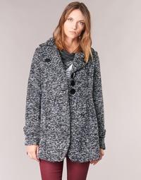 Kleidung Damen Mäntel Smash JAVA Grau