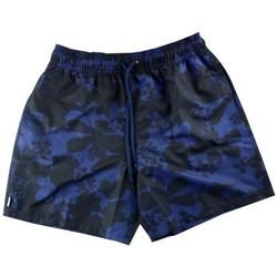 Vêtements Homme Maillots / Shorts de bain Eminence 5A92 Noir