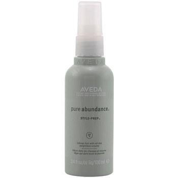 Beauté Soins & Après-shampooing Aveda Pure Abundance Style-prep  100 ml
