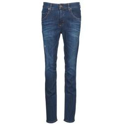 Kleidung Damen Slim Fit Jeans Marc O'Polo FELICE Blau