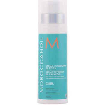 Beauté Soins & Après-shampooing Moroccanoil Curl Defining Cream  250 ml