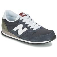 Scarpe Sneakers basse New Balance U420 Marine
