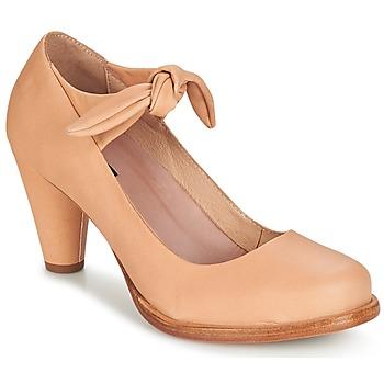 Schuhe Damen Pumps Neosens BEBA Rose