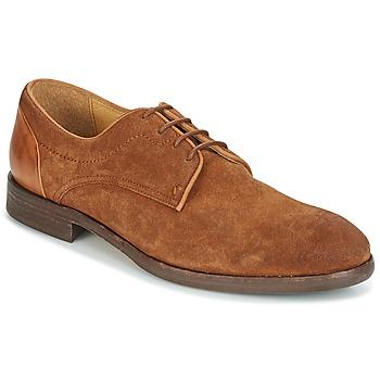 Schuhe Herren Derby-Schuhe Hudson DREKER