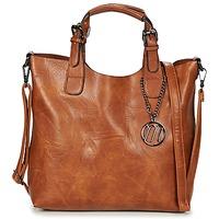 Taschen Damen Handtasche Moony Mood EMIRA Kamel