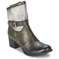Chaussures Femme Bottines Kdopa PENY Noir