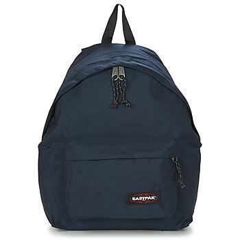 Taschen Rucksäcke Eastpak PADDED PAK'R 24L Marineblau