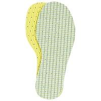 Accessoires Enfant Accessoires chaussures Famaco SEMELLES CHLOROPHYLLE FAMACO T27 Blanc