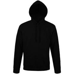 Vêtements Sweats Sols SNAKE UNISEX SPORT Negro