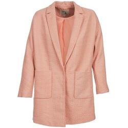 Kleidung Damen Mäntel Yumi AEKA Rose