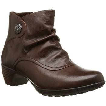 Chaussures Femme Boots Romika Westland 45202 marron