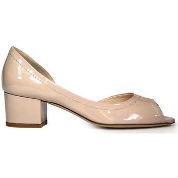 Chaussures Femme Escarpins Roberto Festa Milano 6051 Pink