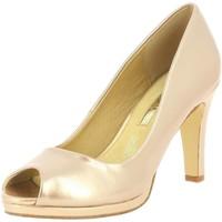 Chaussures Femme Sandales et Nu-pieds Maria Mare 66838 rose
